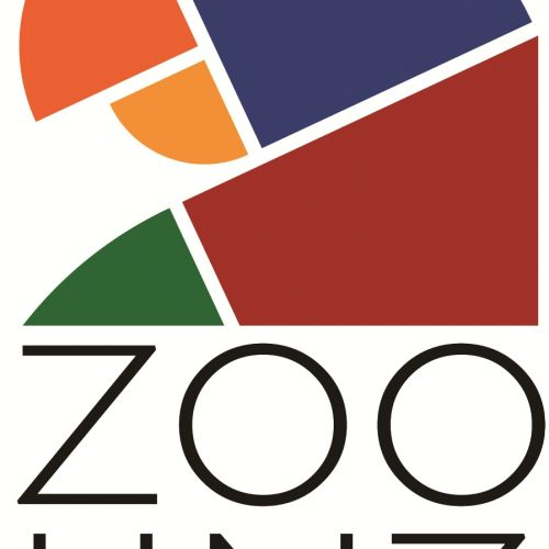 Unsere Tiere Zoo Linz
